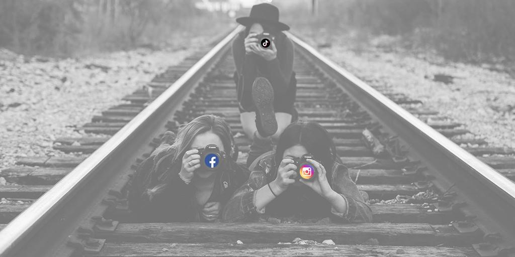 addlab-agenzia-web-milano-social-ads-segreti