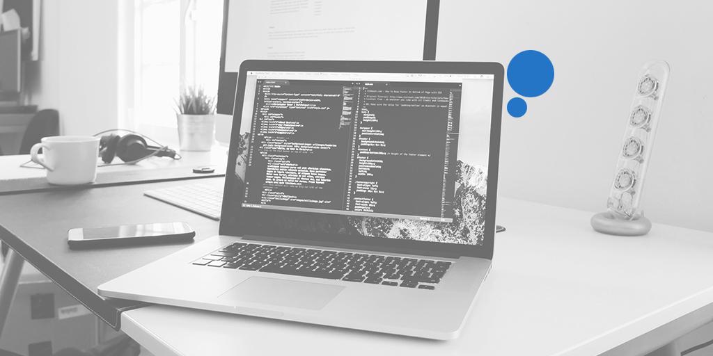 addlab-agenzia-web-milano-saied-development